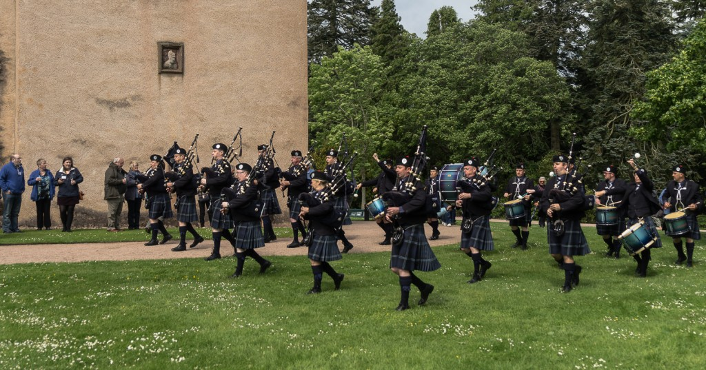 Pipe Band web site photos-43