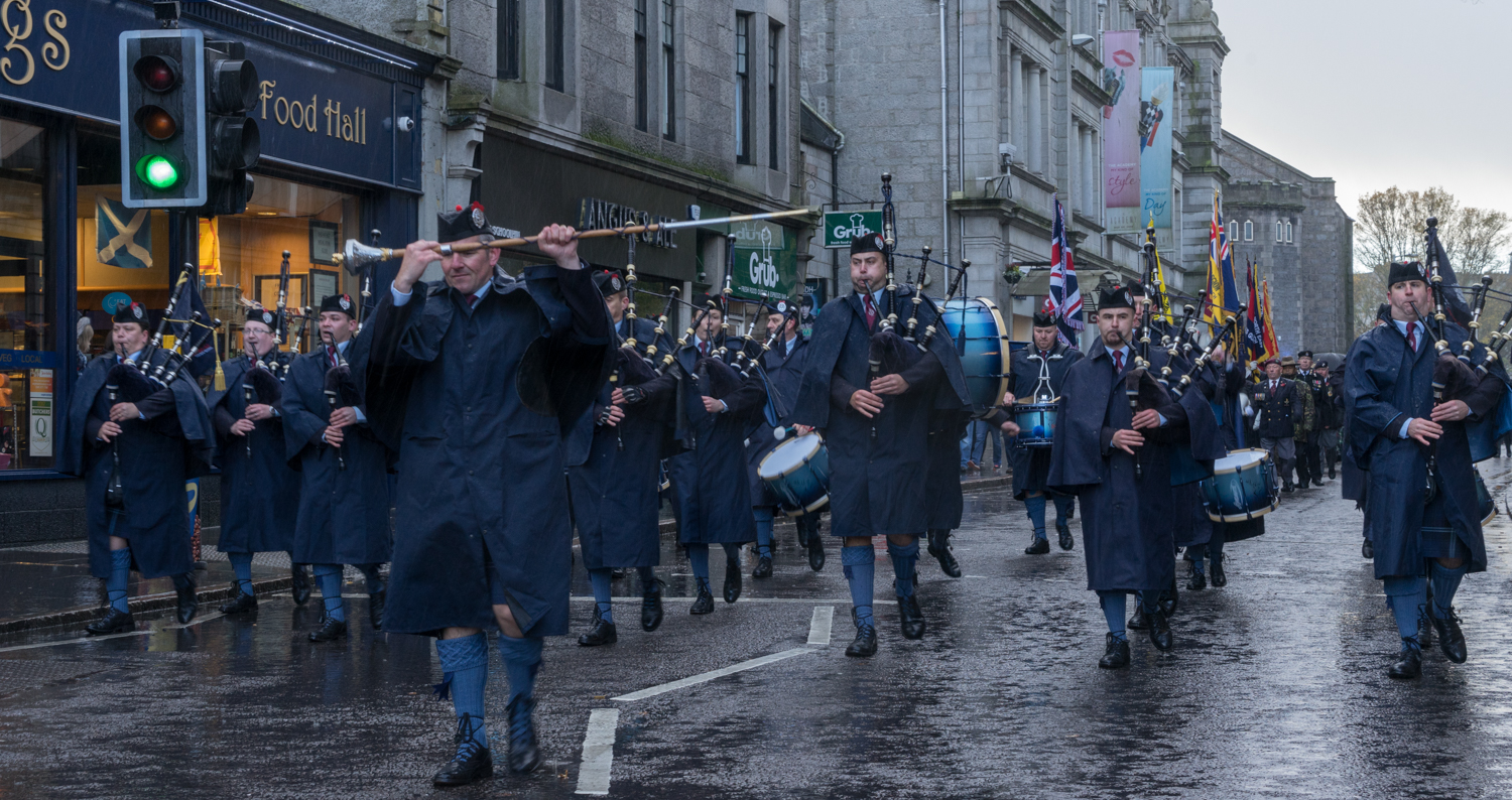 Pipe Band grp photo 12.11.17-7
